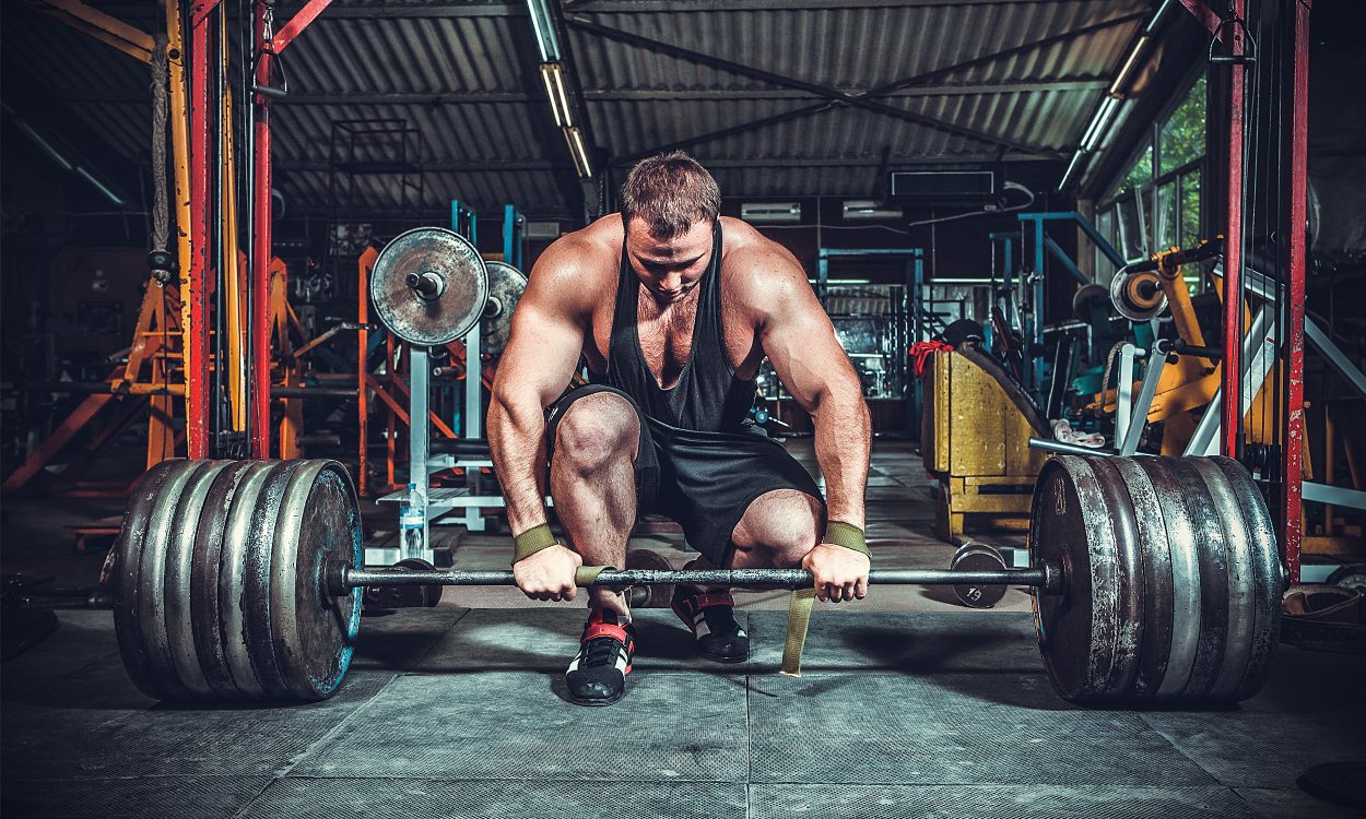 Image result for sumo deadlift