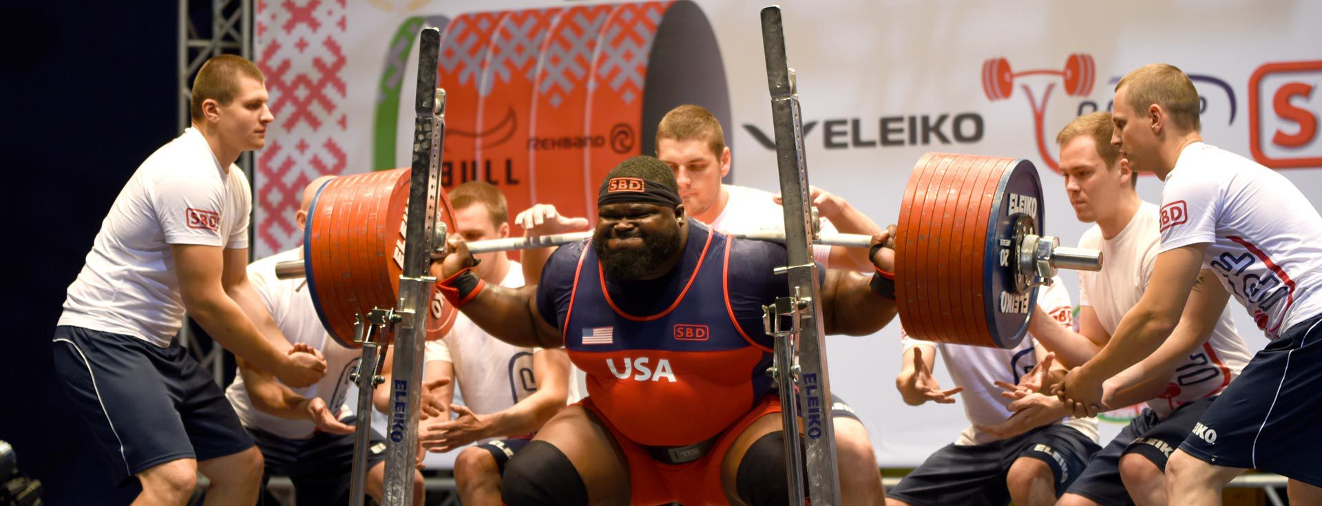 50 tips for competing at a powerlifting competition taylor s